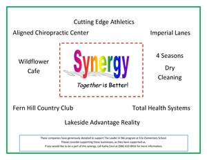 synergy board final
