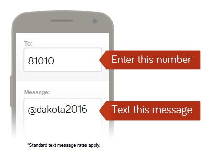 Remind 101 Class of 2016
