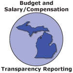Budget / Transparency