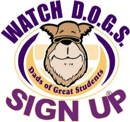 Watch DOGS Sign Up