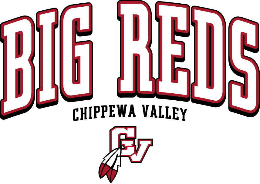 Chippewa Valley Big Reds