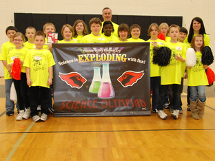 Clinton-Valley_Science-Olympiad