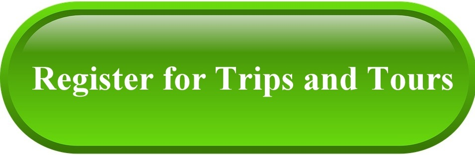 Register for Trips and Tours Link Button