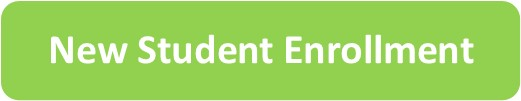New Student Enrollment button link