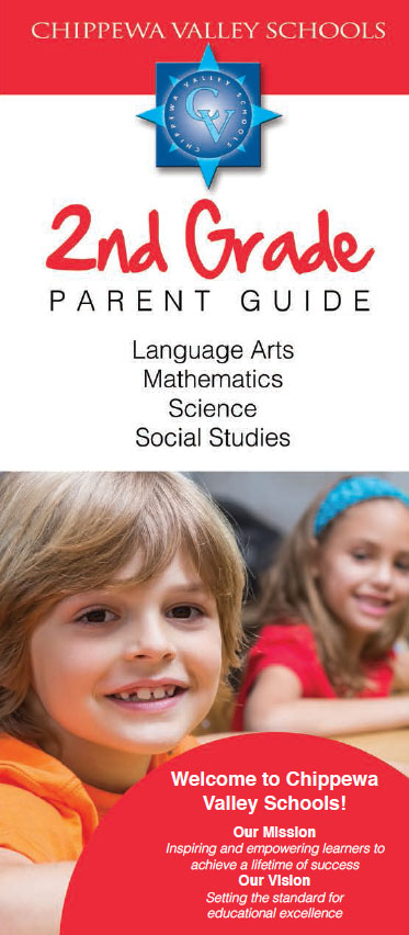 Parent Guide 2nd