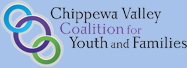 Chippewa Valley Coalition for Youth & Families