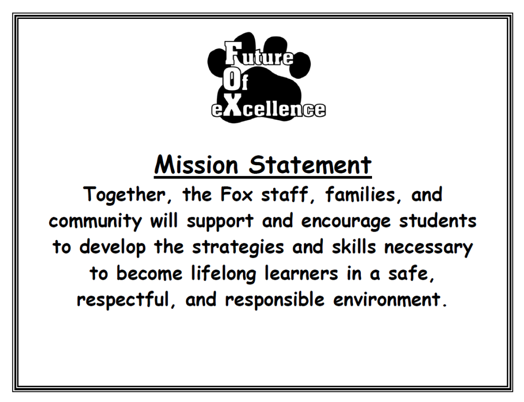 MISSION_STATEMENT