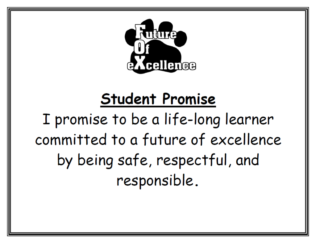 Student_Promise