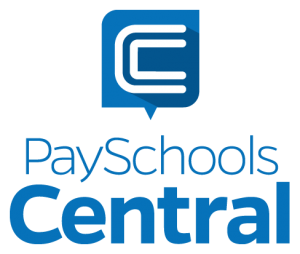 PaySchools Central Login