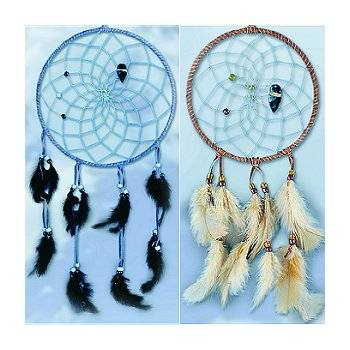 Dream Catcher (2)