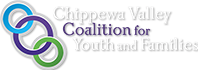 Chippewa Valley Coalition for Youth and Families