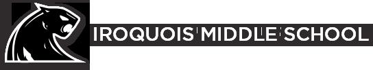 iroquoisMS_logo