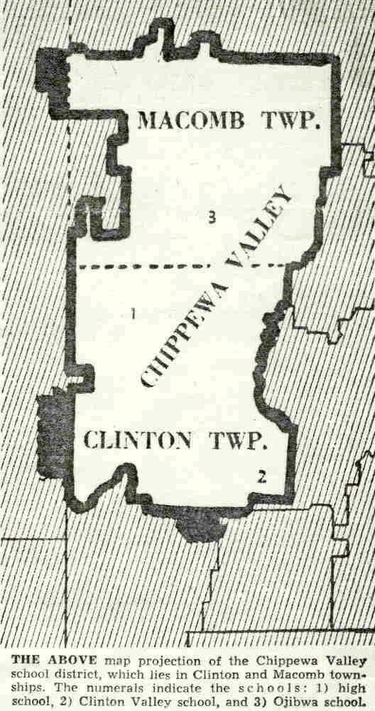 Map_of_District_1962