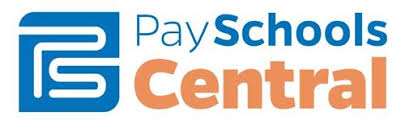 Pay Schools Central