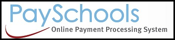 Pay Schools - Online Payment Processing System