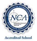 nca-logo-badge